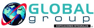 LOGO GLOBAL GROUP
