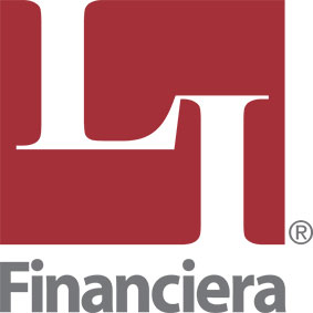 Logo-LI-Financiera