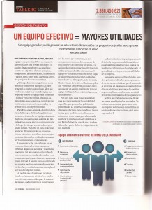 FORBES 20140002