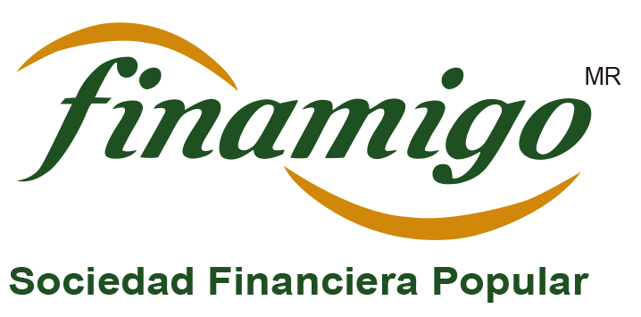 Financiero Finamigo