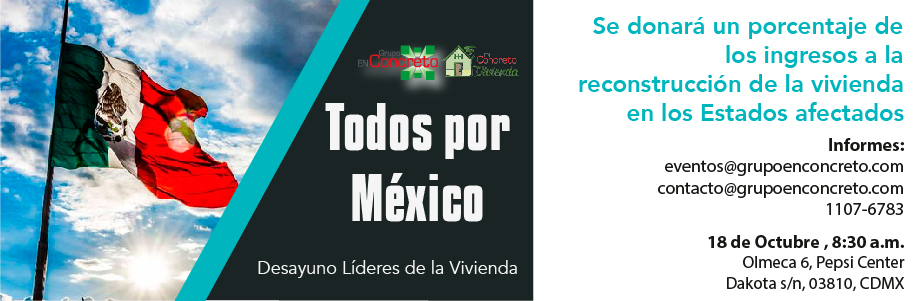 bannerpromexico_COVIVES