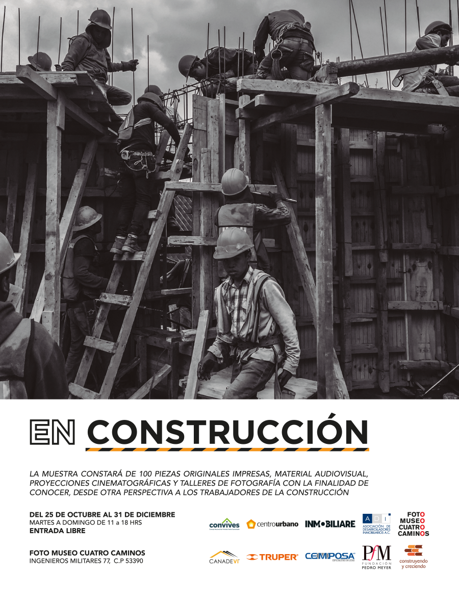 expo_EN-CONSTRUCCIoN (002)